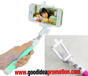 Monopod Selfie Stick pictures & photos
