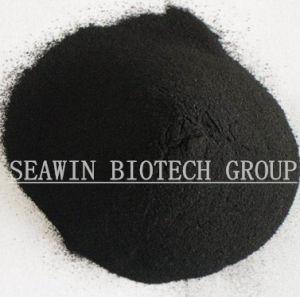 Alga 21st - Seaweed Extract pictures & photos