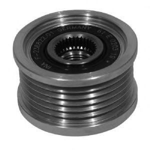 Alternator Freewheel Clutch 77363948 pictures & photos