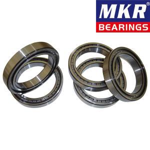 SKF/ Timken/NSK/Koyo Bearing/Deep Groove Ball Bearing 6207, 6207-2RS, 6207zz, 6207 2rsc3 pictures & photos