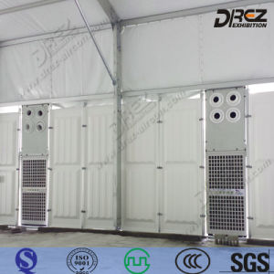 Professional Central Air Conditioning for Warehouse Cooling pictures & photos