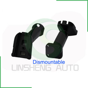 OE Arms for Auto-Dimming Mirror pictures & photos