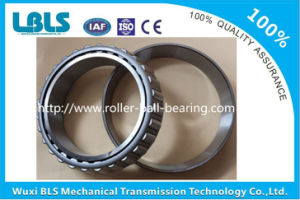 Tapered Roller Bearing (89449/10) 36.512*76.2*29.37mm