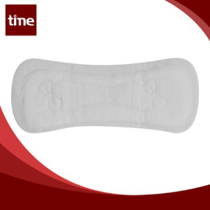Lady Sanitary Napkins American Companies Looking for Distributors pictures & photos