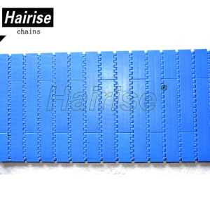 Double Limited Type Conveyor Plastic Transmission Modular Belt (Har900) pictures & photos
