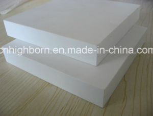 Machinable Glass Alumina Ceramic Block pictures & photos