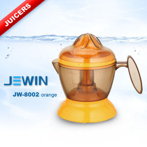 New Style Electric Manual Centrifugal Juicer Easy Cleaning pictures & photos