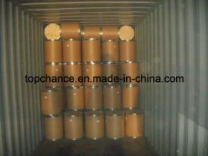 Good Quality Fosetyl-Aluminum 80%Wp Wtih Good Price pictures & photos