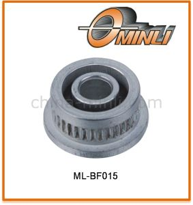 Special Metal Wheel for Hot Sale (ML-BF015) pictures & photos