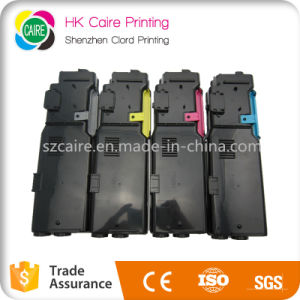 Compatible Nec Multiwriter 5900c/5900cp Color Toner Cartridge pictures & photos