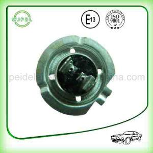 Head Lamp H7 Px26D 12V 100W Auto Halogen Light pictures & photos