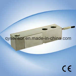 Single Shear Beam Load Cell for Floor Scale pictures & photos