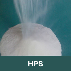 Hydroxypropyl Starch Ether for Wall Plaster Additive Chemicals pictures & photos