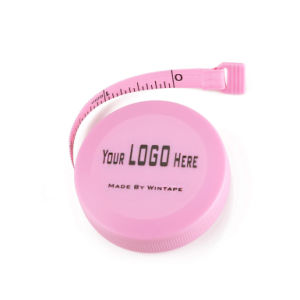 High Quality Custom Brand Innovative Product Tape Measure Promotional Gift (RT-141) pictures & photos