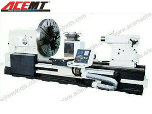 CNC Heavy Large Lathe (T1400/1500&T1600/1500) pictures & photos