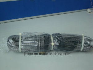 Synthetic Winch Rope / UHMWPE Rope pictures & photos