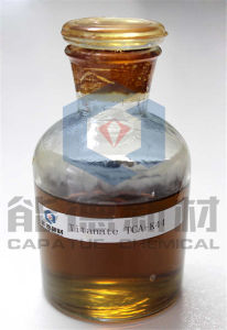 Titanate Coupling Agent KR 44 (CAS No. 65380-84-9) pictures & photos