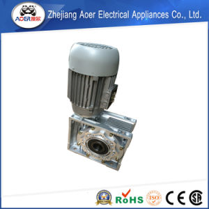 Intricate Low Price Rational Construction Compact Gear Motor pictures & photos