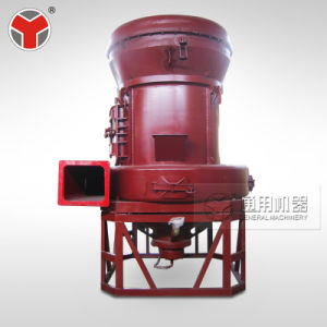 Professional Manufacturer Industrial Grinding Mill Machine Grinding Mill Manufacturers pictures & photos