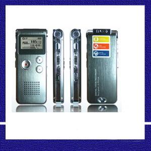 Digital Voice Recorder DVR28