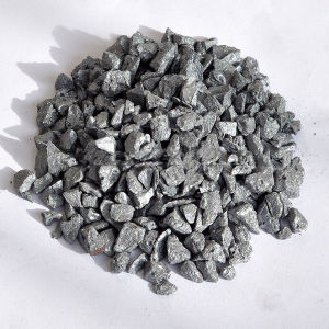 High quality Ferro Silicon FeSi72, FeSi75 with best price pictures & photos