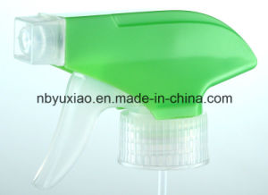 Good Quality Trigger Sprayer of Yx-31-4 pictures & photos
