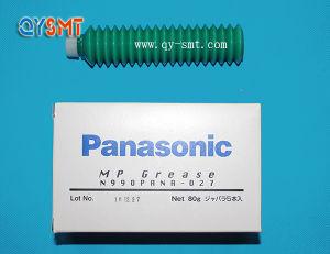 Original SMT Parts Panasonic MP Grease N990prnr-027 pictures & photos