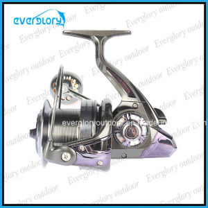 2016 New Model Attractive and Strong Worm Shaft Surf Cast Reel Fishing Reel pictures & photos