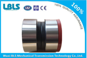 803750b Wheel Tapered Roller Bearings for Mercedes and Volvo Heavy Trucks Rear Wheel 803750b pictures & photos