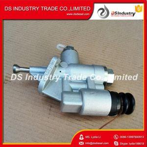 Hot Sale Cummins 6CT Engine Fuel Transfer Pump 4988747 pictures & photos