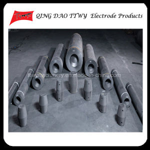 RP 900 Graphite Electrode for Steel Making pictures & photos