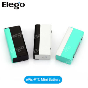 E-Cigarette of Joyetech Evic-Vtc Mini Box Mod pictures & photos