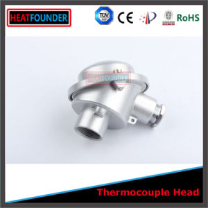High Quality New Design Thermocouple Head pictures & photos
