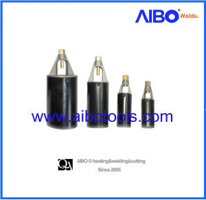 Metal Heating Nozzles Sets of 4 (HN-003) pictures & photos