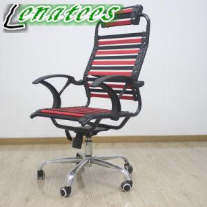 Rl6068 New Comfortable Design Ergonomic Chair pictures & photos