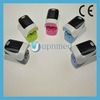 Finger Tip Pulse Oximeter/Booth Pulse Oximeter pictures & photos