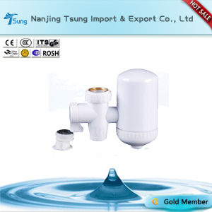 Tap Water Purifier for Home Use with Udf or GAC Ty-T3 pictures & photos