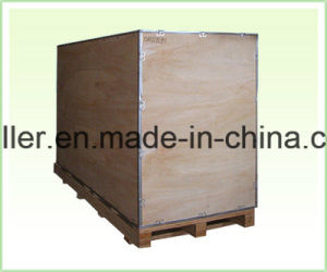 Industrial Oil Chiller System with CE pictures & photos