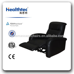 Promotional Sofa Electric Recliner Chair (A020-S) pictures & photos