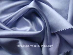 Silk Satin Fabric pictures & photos