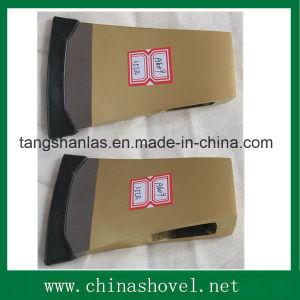 Axe Head Hardware Hand Tool Carbon Steel Axe Head pictures & photos