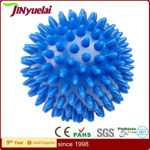 High Quality Factory Wholesale Massage Ball