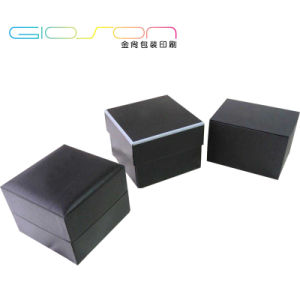 High End Paper Gift Box/ Watch Packing Box pictures & photos