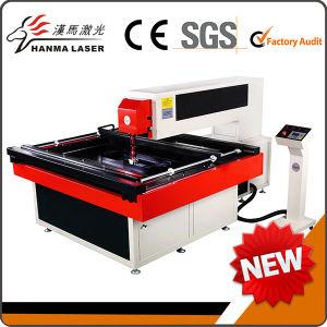 Hot Sell Die Cutting Board Making Machine