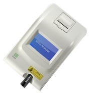 Vet Blood Chemistry Analyzer Semi-Auto Chemistry Analyzer Veterinary pictures & photos