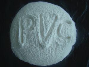 Polyvinyl Chloride Sg4/K69/70 Resin