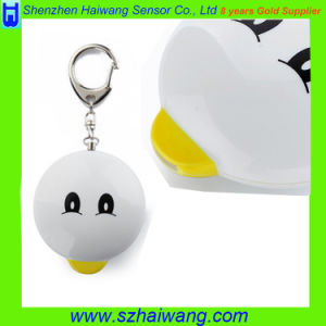 Electronic Personal Protection Alarm Anti-Theft Security Product pictures & photos