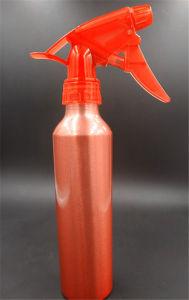 Aluminum Bottle(KLA-07) pictures & photos