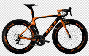 2016 Latest 22speed 700c Road Bicycle