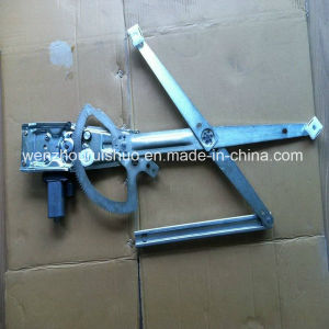 9417200646r Window Lift Motor for Mercedes Benz pictures & photos